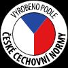 Česká cechovní norma
