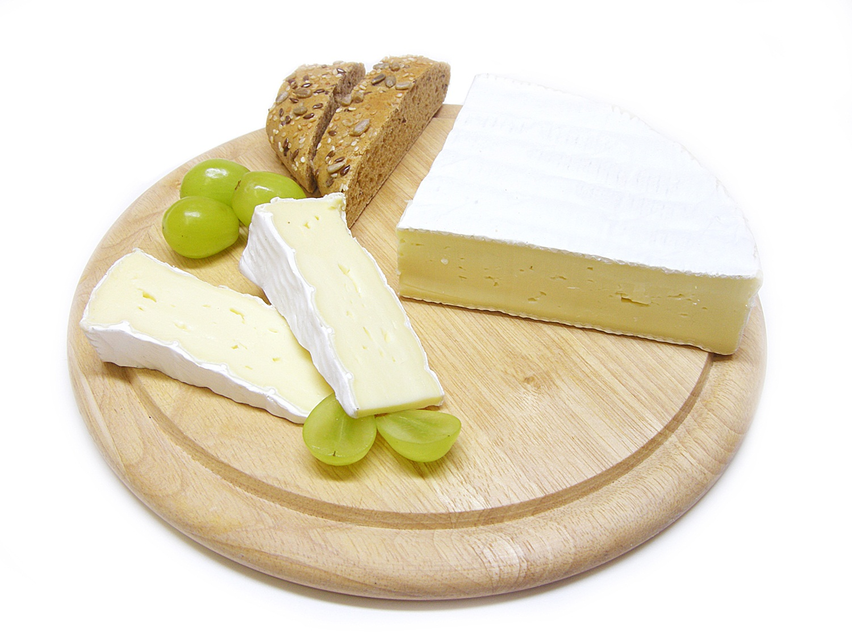 Brie de France 60% t.v.s.