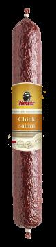Chick salám