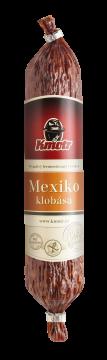 Mexiko klobása